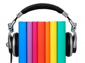 Sync - Audiobooks for Teens