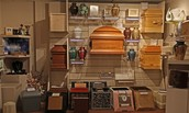 Caskets, Cremations, Vaults and more: