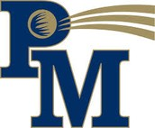 Penn Manor School District
