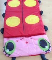 Sleeping Bags - niña