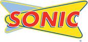 Sonic Spirit Night for Dyer ES
