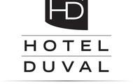 Hotel Duval