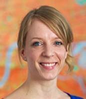 Anne Jungmann
