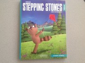 Curriculum: Origo Stepping Stones