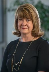 Liz Hensley - Director of Accounting (ext 715)