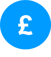 Co-funding