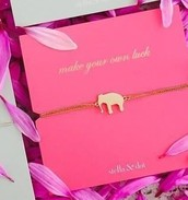 Wishing Bracelet