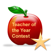 Stoneleigh Teacher of the Year Candidate