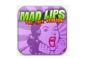 App of the Week- Mad Lips Free