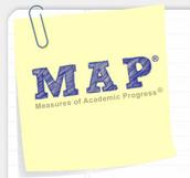 MAP Testing Makeups