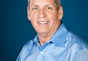 Leroy Nopen, Broker/CPN at Providence Real Estate