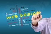 Why You Need To Take Advantage Of Web Marketing Companies