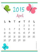 Florence Collaboration Calendar Link