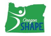 Oregon SHAPE