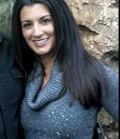 Sandra Olsen