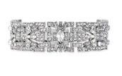 SOLD Casablanca bracelet