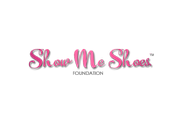 Show Me Shoes Foundation