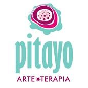 Pitayo