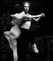 Roaratorio (1983)