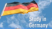 Scholarships for Study Abroad in Germany Now Available