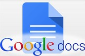 Learn More About GoogleDocs Here