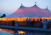 Catering Services for wedding or events held in Maryland