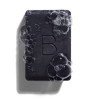 Our new charcoal cleansing bar