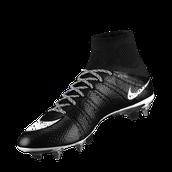 http://store.nike.com/us/en_us/product/mercurial-superfly-id-shoe/?piid=40922&pbid=849582090#?pbid=849582090