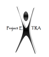 Project EXTRA- Laconia School District
