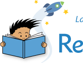 Nonfiction for Kids from Reading Rockets