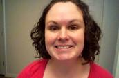 Lineah Sullivan Usborne Books & More Consultant