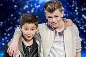 Anti-Bullying Rap by Bars & Melody
