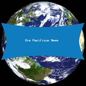 Ore Pacificus News!