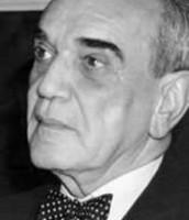 Demetrio Vallejo