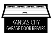 Grage Door Repair