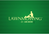 Premium Lawn Care at a price that fits you.