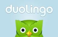 Duolingo (Free)