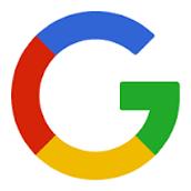 Google 201