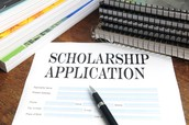 Scholarship Opportunity: The Hawaii Association of Public Accountants-Oahu Chapter