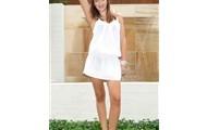 cotton-beach-dress