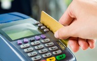 What are the benefits of a credit card