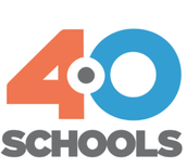 4.0 Schools is coming to Los Angeles.