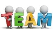 Teams & Clubs