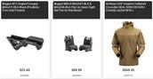 Magpul store | Magpul Kits