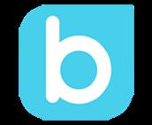 September App