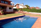 Great Rental Villas Located In Ibiza