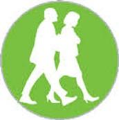 Learning Walks (a.k.a. Walk-throughs)
