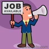 Jobs in Raichur