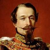 Napolean III