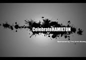 CelebrateHAMILTON 2013